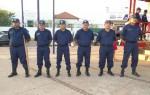 Formatura da Guarda Municipal de Ladário (8)