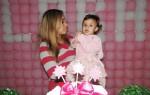 Aniversário de Lara (110)