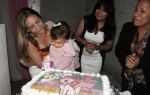 Aniversário de Lara (138)