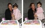 Aniversário de Lara (139)
