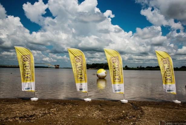 Evento acontece em Corumbá, de 13 a 16 de novembro (Foto: Elis Regina)