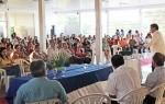 PrevLadário é uma grande conquista do servidor municipal