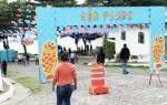 Comemoração a São Pedro aconteceu no Porto Ecológico de Ladário