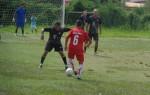 Jogos movimentaram o 1º campeonato Natalino de Futebol Society do Santo Antônio
