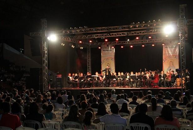 52728-concerto-de-santa-cecilia-e-momento-aguardado-por-publico-amante-da-boa-musica-foto-marcos-boaventura-arquivo-pmc